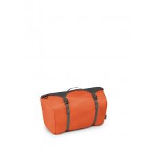 Straightjacket Compression Sack 12L by Osprey Packs