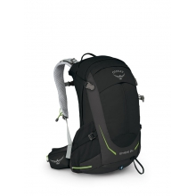 Stratos 24 by Osprey Packs in Golden Co