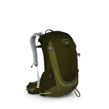 Stratos 24 by Osprey Packs in Fort Smith Ar