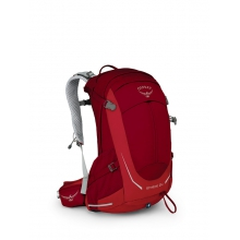 Stratos 24 by Osprey Packs in Red Deer Ab