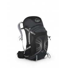 Stratos 36 by Osprey Packs in Glenwood Springs CO