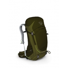 Stratos 36 by Osprey Packs in Campbell Ca