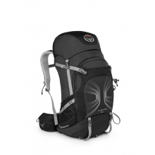 Stratos 50 by Osprey Packs in Athens Ga
