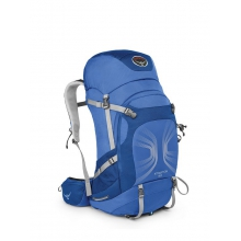 Stratos 50 by Osprey Packs in Kamloops Bc