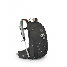 Talon 11 by Osprey Packs in Aspen Co