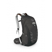 Talon 22 by Osprey Packs in Golden Co