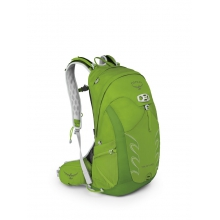 Talon 22 by Osprey Packs in Lutz Fl