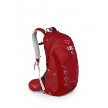 Talon 22 by Osprey Packs in Red Deer Ab