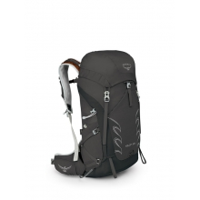 Talon 33 by Osprey Packs in Salmon Arm Bc