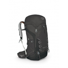 Talon 44 by Osprey Packs in Athens Ga