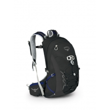 Tempest 9 by Osprey Packs in Aspen Co