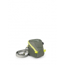 Ultralight Camera Case by Osprey Packs in Iowa City IA