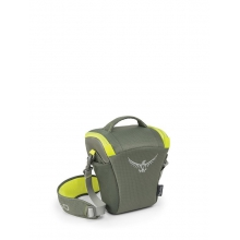 Ultralight Camera Case Xlarge