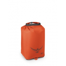 Ultralight Dry Sack 30L by Osprey Packs in Shreveport La