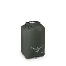 Ultralight Dry Sack 30L by Osprey Packs in Revelstoke Bc