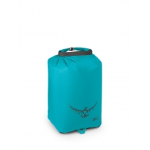 Ultralight Dry Sack 30L by Osprey Packs