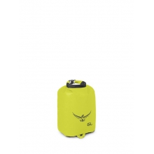 Ultralight Dry Sack 6L by Osprey Packs in Revelstoke Bc