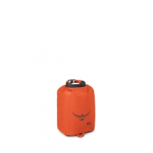 Ultralight Dry Sack 6L by Osprey Packs in Lutz Fl