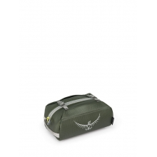 Ultralight Padded Organizer by Osprey Packs