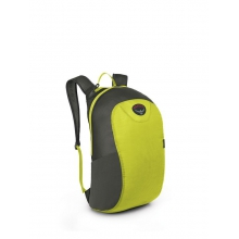 Ultralight Stuff Pack by Osprey Packs in Corvallis Or