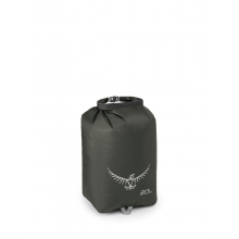 Ultralight Dry Sack 20L by Osprey Packs in Shreveport La