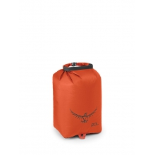 Ultralight Dry Sack 20L by Osprey Packs