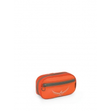 Ultralight Zip Organizer by Osprey Packs in State College Pa