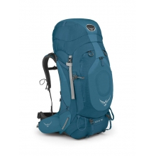 Xena 70 by Osprey Packs