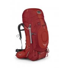 Xena 70 by Osprey Packs