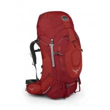 Xena 85 by Osprey Packs