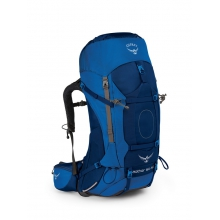 Aether Ag 60 by Osprey Packs in Glenwood Springs CO