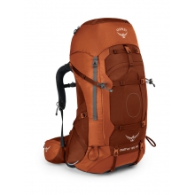 Aether AG 85 by Osprey Packs in Montgomery Al