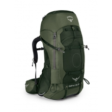 Aether AG 85 by Osprey Packs in Lutz Fl