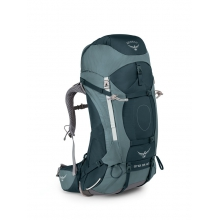 Ariel AG 55 by Osprey Packs in Atlanta Ga