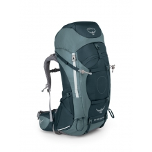 Ariel Ag 65 by Osprey Packs in Golden Co