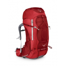 Ariel AG 75 by Osprey Packs in Missoula Mt
