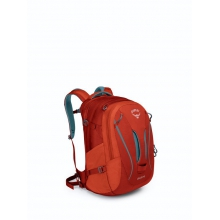 Celeste by Osprey Packs in Iowa City IA