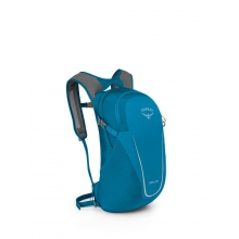Daylite by Osprey Packs in Lutz Fl