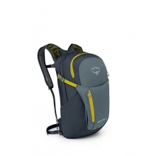 Daylite Plus by Osprey Packs in Easton Pa