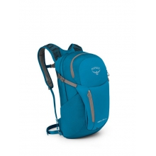 Daylite Plus by Osprey Packs in Corvallis Or