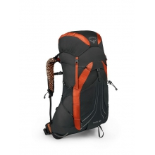 Exos 38 by Osprey Packs in Fort Smith Ar