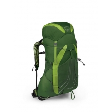 Exos 38 by Osprey Packs in Smithers Bc