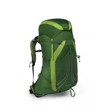 Exos 48 by Osprey Packs in Smithers Bc