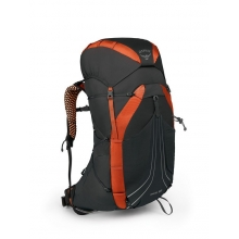 Exos 58 by Osprey Packs in Dublin Ca