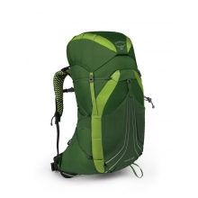 Exos 58 by Osprey Packs in Alamosa CO
