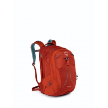 Nova by Osprey Packs