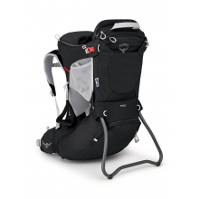Poco by Osprey Packs in Sioux Falls SD