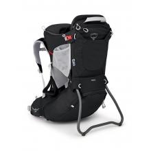 Poco by Osprey Packs in Arcadia Ca