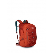 Questa by Osprey Packs in Mobile Al
