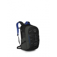 Questa by Osprey Packs